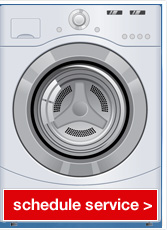 Washer And Dryer Repair Service Household And Commercial